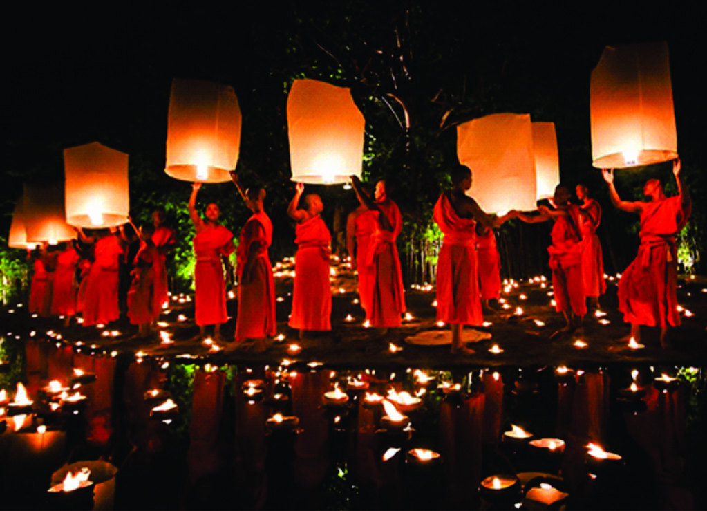 Ghe-Ngo-Race-Festival-in-Soc-Trang-3