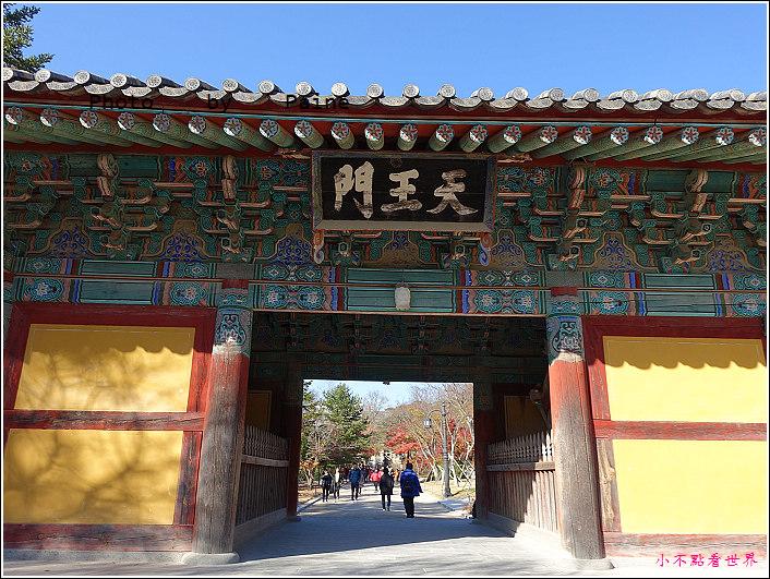 慶州佛國寺 (4).JPG