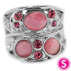 ring-pinkkit2oct-box01