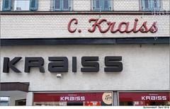 Kraiss seit 1819 (to.wi) Tags: mode schorndorf remstal kraiss modegeschft towi