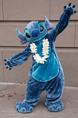 DLP Sept 2014 - Meeting Stitch (PeterPanFan) Tags: travel autumn vacation france fall canon europe stitch character disney september characters sept disneylandparis dlp 626 2014 disneylandresortparis disneycharacters disneycharacter discoveryland marnelavalle experiment626 parcdisneyland disneyparks canoneos5dmarkiii disneylandparispark recentstars