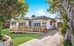 4 Pine Avenue, East Ballina NSW