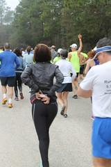 Gulf Coast Half Marathon 033