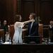 Mauricio Macri inaugura las sesiones ordinarias en la Legislatura porteña.-