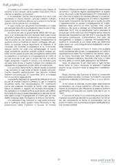 Dall_pagina_22