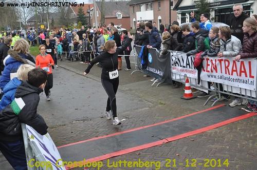 CrossloopLuttenberg_21_12_2014_0456