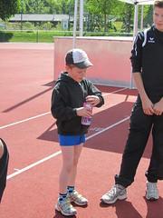UBS Kids Cup2014_0009