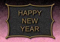 happy new year copper (jerry_springberg) Tags: newyear nieuwjaar neujahr capodanno anonovo happynewyear aonuevo nyr  felizanonovo nytr nowyrok  2015 gelukkignieuwjaar glcklichesneuesjahr felizaonuevo   bonneanne nouvelleanne buonanno  nyttrs szczliwegonowegoroku bonannovjaron     senenganyartaun