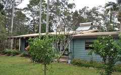 8 Haines Close, Woolgoolga NSW