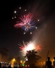 STO 50th Anniversary Fireworks (hassanteyz) Tags: male bulb canon lowlight slow fireworks slowshutter shutter maldives hassanteyz