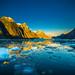 北極探險_5d3-20140829-288.jpg