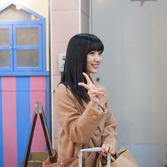 富永美杜 画像13