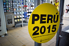 "Peru 2015 • <a style=""font-size:0.8em;"" href=""http://www.flickr.com/photos/113766675@N07/16210981315/"" target=""_blank"">View on Flickr</a>"