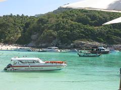 IMG_2911 (ClemsonWendi) Tags: thailand rayaisland rochaisland