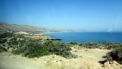 IMG_0613 (Demetriy) Tags: morocco