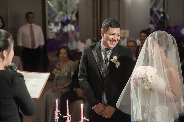 Gudy Wedding, Redcap-Studio, 台北婚攝, 和璞飯店, 和璞飯店婚宴, 和璞飯店婚攝, 和璞飯店證婚, 紅帽子, 紅帽子工作室, 美式婚禮, 婚禮紀錄, 婚禮攝影, 婚攝, 婚攝小寶, 婚攝紅帽子, 婚攝推薦,054