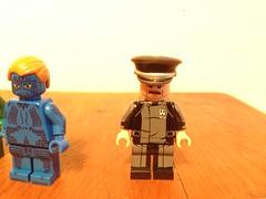 EclipseGrafx Naval Officer (bricktopia.de) Tags: customs bricktopia eclipsegrafx