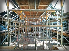 "Scaffold • <a style=""font-size:0.8em;"" href=""http://www.flickr.com/photos/130463794@N02/16344167821/"" target=""_blank"">View on Flickr</a>"