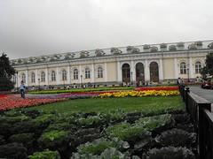 Aleksandrovskiy Sad, Moscow (leonyaakov) Tags: travel holiday russia moscow unesco monuments citiscape   capitalcity citytour greatphotographers marculescueugendreamsoflightportal