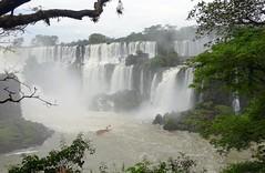 Iguazu (Arg)-70