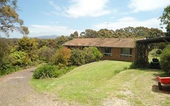 197 Old South Coast Rd, Narooma NSW