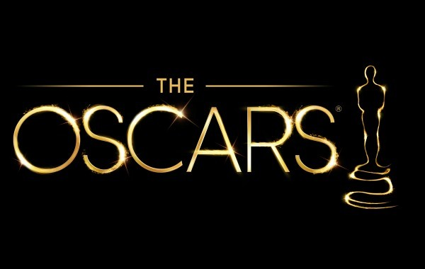 The Top 10 GIFs from the 2015 Oscars