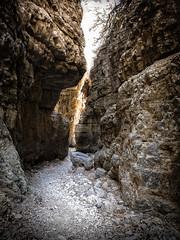 The Imbros Gorge - Crete (vale0065) Tags: mountain nature berg rock river island hiking wandelen kreta natuur canyon greece crete gorge isle eiland rots griekenland rivier kloof imbros