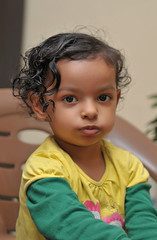 DSC_0519 (Mukul Banerjee (www.mukulbanerjee.com)) Tags: india beautiful portraits happy photo nikon delhi february d300 2470mm 2015