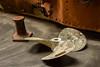 Wrakken, MuZEEum (cindydebree.nl) Tags: old museum canon rust zeeland maritime oud vlissingen roest walcheren scheepvaart maritiem schroef muzeeum wrakken canonnl scheepswrakken canoneos100d scheepswrakkenroute