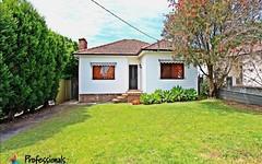 25 Kirby Street, Rydalmere NSW