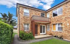 6/82-84 Cronulla Street, Carlton NSW
