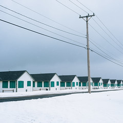(zaygphoto) Tags: winter snow nikon massachusetts cape cod deadpan d90