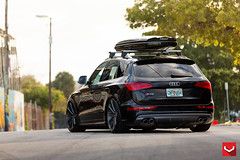 "Audi SQ5 on Accuair    22"" Vossen Forged- Precision Series VPS-307 - © Vossen Wheels 2015 - 1001 (VossenWheels) Tags: miami wheels precision audi forged madeinusa aftermarket thule vossen wynwood q5 vps automotivephotography wynwoodartdistrict audiwheels vossenwheels sq5 wynwooddistrict audiq5 awetuning madeinmiami forgedwheels wwwvossenwheelscom accuair ayoandrsn wheelsaudi teamvossen audisq5 vps307 precisionseries vossenprecisionseries302 ayovossen ayoanderson ayoaudi ayoaudisq5 ayosq ayosq5 vossenq5 vossensq5 audisq5wheels audiq5wheels rsq5 wheelssq5 wheelsq5 wheelsrsq5"