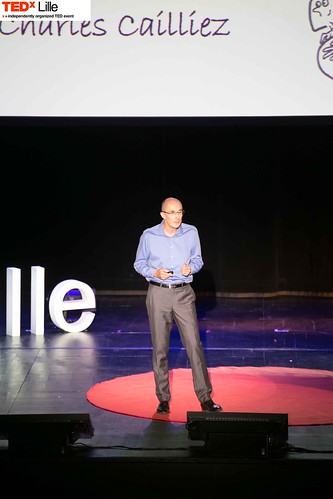 "TEDxLille 2015 Graine de Changement • <a style=""font-size:0.8em;"" href=""http://www.flickr.com/photos/119477527@N03/16514699798/"" target=""_blank"">View on Flickr</a>"