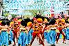 IMG_9097 (iamdencio) Tags: street colors festival costume festivals culture tradition visayas iloilo stonino tribu dinagyang streetdancing iloilocity philippinefiesta westernvisayas exploreiloilo dinagyangfestival itsmorefuninthephilippines atiatitribe atidancecompetion tribuobreros dinagyang2015 dinagyangfestival2015