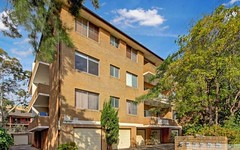 10/8 High Street, Carlton NSW