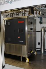 CHEOPS Lab Liefer Kammer_CSH-UniBE-Sylviane Blum-28
