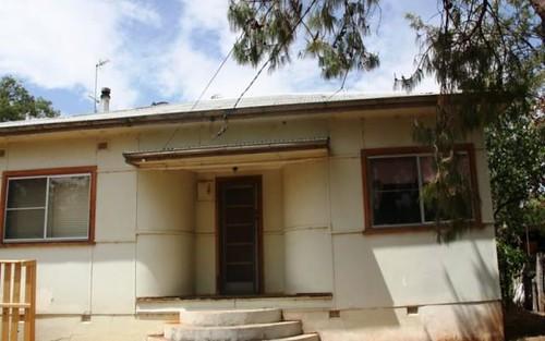 57 Belmore Street, Gulgong NSW