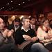 """Martes de Innobasque """"El deporte, motor de innovación y crecimiento socio-económico"""" • <a style=""""font-size:0.8em;"""" href=""""http://www.flickr.com/photos/34233191@N08/16579433727/"""" target=""""_blank"""">View on Flickr</a>"""