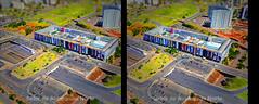 Setor-de-Autarquias-Norte-Right (3D Curious) Tags: brazil 3d google earth shift stereo tilt brazilia tiltshift crossview