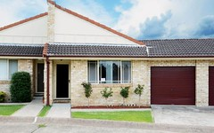 6/423 Lake Road, Argenton NSW
