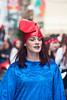 2015 FEB (274) (studioantonellos) Tags: carnival andros antonellos apokries karnavali καρναβάλι korthi απόκριεσ άνδροσ ormoskorthiou studioantonellos ormoskorthiouandros κόρθι κορθιανόκαρναβάλι korthianokarnavali αντωνέλλοσ