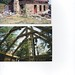 "Bear Creek cabins reconstruction photos • <a style=""font-size:0.8em;"" href=""http://www.flickr.com/photos/91322999@N07/16604053125/"" target=""_blank"">View on Flickr</a>"