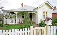 33 Denison Street, Junee NSW