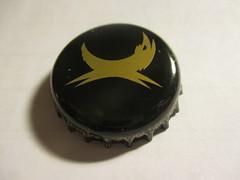 Brew Dog 3 (kalscrowncaps) Tags: beer bottle soft caps ale cider drinks crown bier soda pils lager