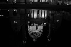 Karlskirche (przemnml) Tags: wien austria wiedeń wein karlskirche