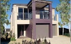 82 Glanfield Street, Maroubra NSW