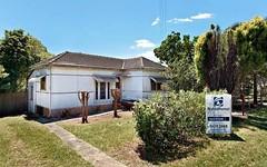 206 Victoria Street, Wetherill Park NSW