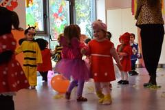 "Carnevale al Fly Family <a style=""margin-left:10px; font-size:0.8em;"" href=""http://www.flickr.com/photos/125024806@N02/16666638309/"" target=""_blank"">@flickr</a>"