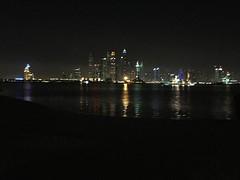 Dubai_notte_1